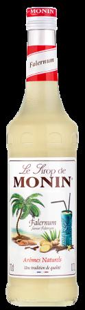Monin_Sirup_Falernum_700ml_3052911208867_74201