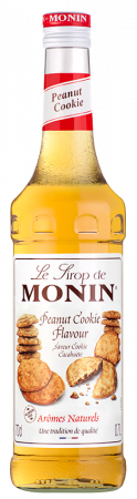 Monin_Sirup_Flavoured_Peanut_Cookie_700ml_74234