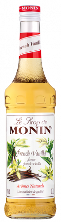 Monin_Sirup_French_Vanilla_700ml_3052910041267_74213