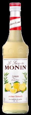 Monin_Sirup_Glasco_Citron_700ml_3052910056209_74228
