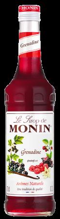 Monin_Sirup_Grenadine_700ml_4008077741167_74116