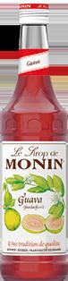 Monin_Sirup_Guave_700ml_4008077741686_74168