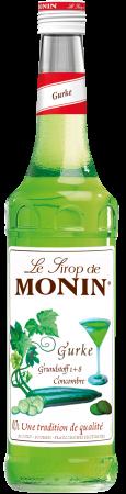Monin_Sirup_Gurke_700ml_4008077741631_74163