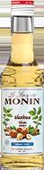 Monin_Sirup_Haselnuss_sugar_free_250ml_4008077749354_74935