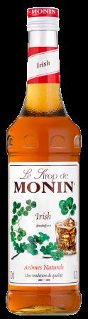Monin_Sirup_Irish_Cream_700ml_4008077741426_74142