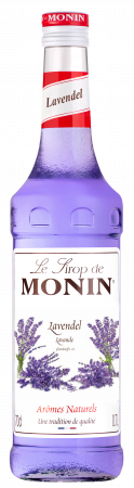 Monin_Sirup_Lavendel_700ml_4008077741778_74177_HD