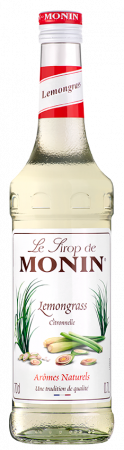 Monin_Sirup_Lemongrass_700ml_3052911188510_74214