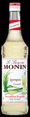 Monin_Sirup_Lemongrass_700ml_3052911188510_74214