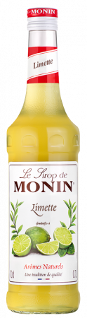 Monin_Sirup_Limette_700ml_4008077741433_74143