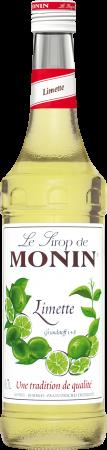 Monin_Sirup_Limette_700ml_4008077741433_74143