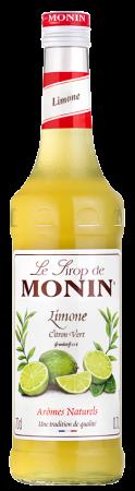 Monin_Sirup_Limone_700ml_4008077741099_74109