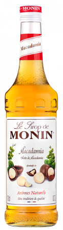 Monin_Sirup_Macadamia_700ml_4008077741549_74154