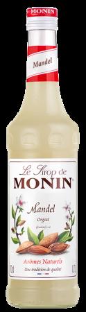 Monin_Sirup_Mandel_700ml_4008077741006_74100