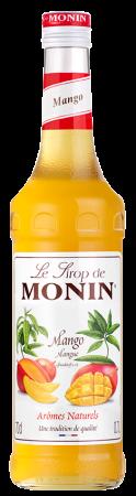 Monin_Sirup_Mango_700ml_4008077741235_74123