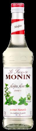 Monin_Sirup_Mojito_Mint_700ml_4008077741563_74156