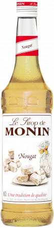 Monin_Sirup_Nougat_700ml_3052911343124_74232