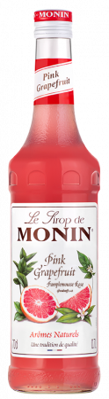 Monin_Sirup_Pink_Grapefruit_700ml_4008077741334_74133