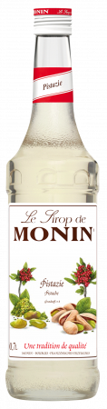 Monin_Sirup_Pistazie_700ml_4008077741273_74127
