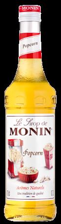 Monin_Sirup_Popcorn_700ml_3052911250668_74205