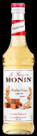 Monin_Sirup_Praline_Nuss_700ml_4008077741679_74167