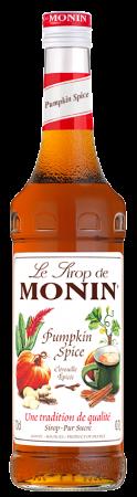 Monin_Sirup_Pumpkin_Spice_700ml_3052911222504_74203
