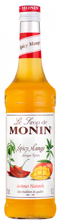 Monin_Sirup_Spicy_Mango_700ml_3052910041199_74225