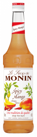 Monin_Sirup_Spicy_Mango_700ml_3052910041199_74225