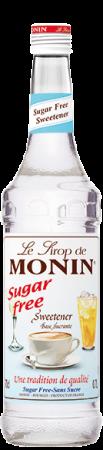 Monin_Sirup_Sugar_Free_Sweetener_700ml_3052911345937_74369