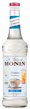 Monin_Sirup_Sweetener_sugarfree_700ml_3052911345937_74369
