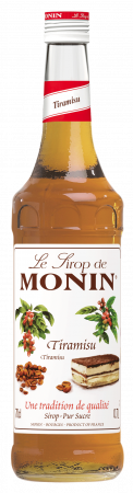 Monin_Sirup_Tiramisu_700ml_3052910041311_74182