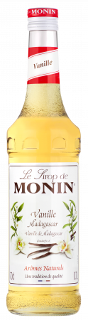 Monin_Sirup_Vanille_700ml_4008077741211_74121