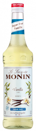 Monin_Sirup_Vanille_sugarfree_700ml_4008077743215_74321