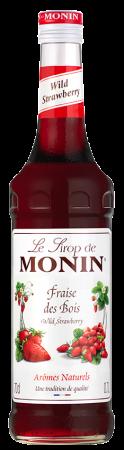 Monin_Sirup_Wild_Strawberry_700ml_3052911169380_74253
