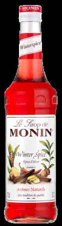 Monin_Sirup_Winter_Spice_700ml_3052911297564_74202