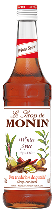 Monin_Sirup_Winter_Spice_700ml_3052911297564_74202
