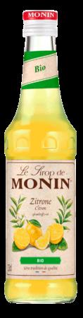 Monin_Sirup_Zitrone_Bio_330ml_4008077748166_74816