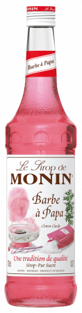Monin_Sirup_Zuckerwatte_700ml_3052910041212_74224