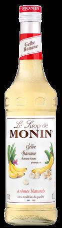 Monin_Sirup_gelbe_Banane_700ml_4008077741204_74120