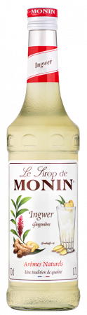 Monin_Sirup_ingwer_700ml_4008077741488_74148