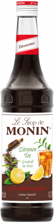Monin_Teekonzentrat_Zitrone_700ml_7008077741860_74186_transparent