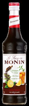 Monin_Teesirup_Zitrone_700ml_7008077741860_74186