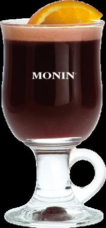 Zimt-Brombeer-Wein