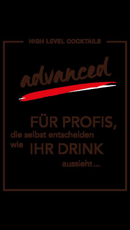 advanced_cocktails